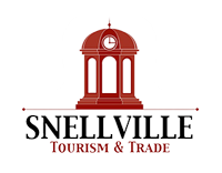 Snellville Tourism & Trade