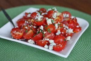 american-tomato-salad